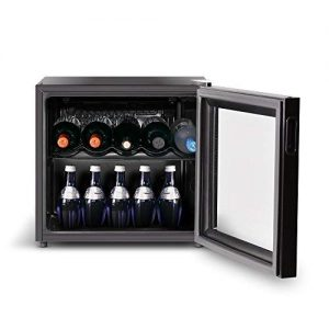 Inventor Vino Cave à Vin Réfrigérée