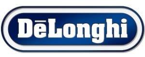 La marque Delonghi