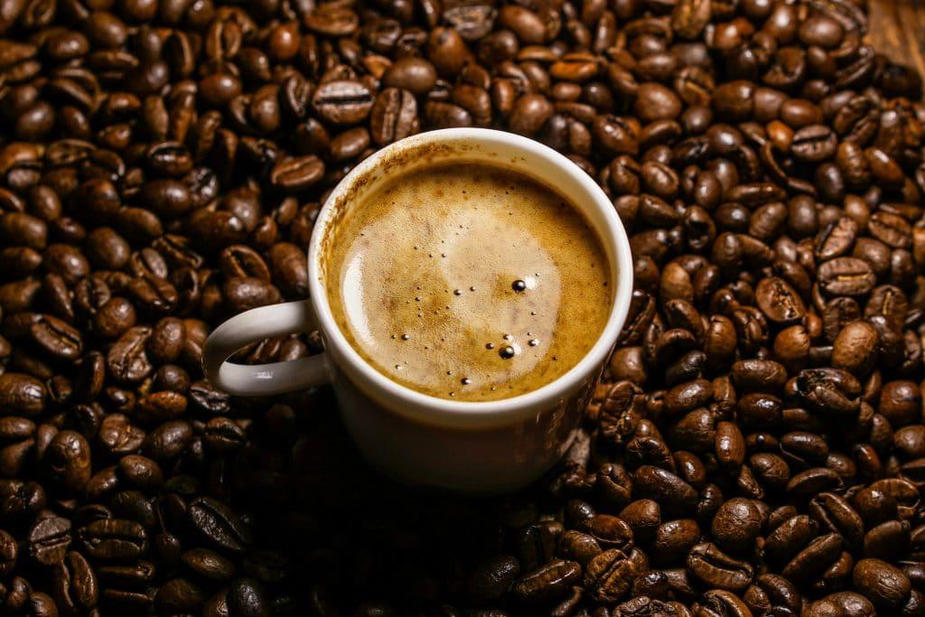 Quelles marques de grains de café privilégier?