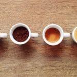 Comment bien choisir son café en grain?