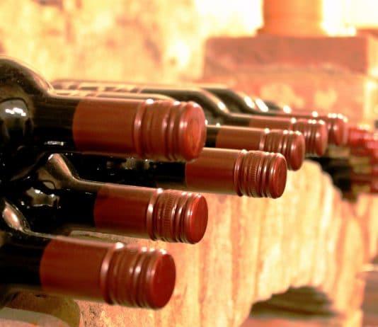 5 conseils pour bien conserver son vin