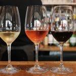 Comment bien choisir mon vin en fonction des plats ?