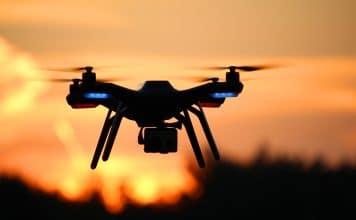 Tout savoir pour acheter un drone