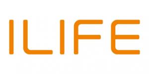 La marque Ilife