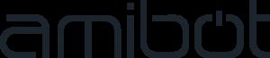 La marque AMIBOT