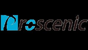La marque Proscenic