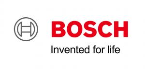 La marque Bosch