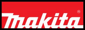 La marque Makita