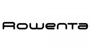 La marque Rowenta