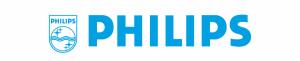 La marque Philips