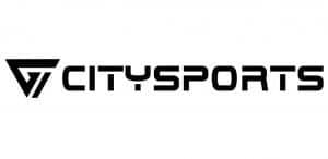 La marque CITYSPORTS