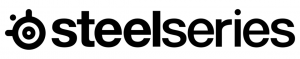 La marque SteelSeries