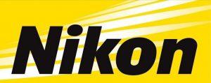 La marque Nikon