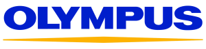 La marque Olympus