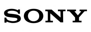 La marque Sony