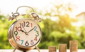 Assurance de crédit immobilier : comment ça marche ? comment choisir ?