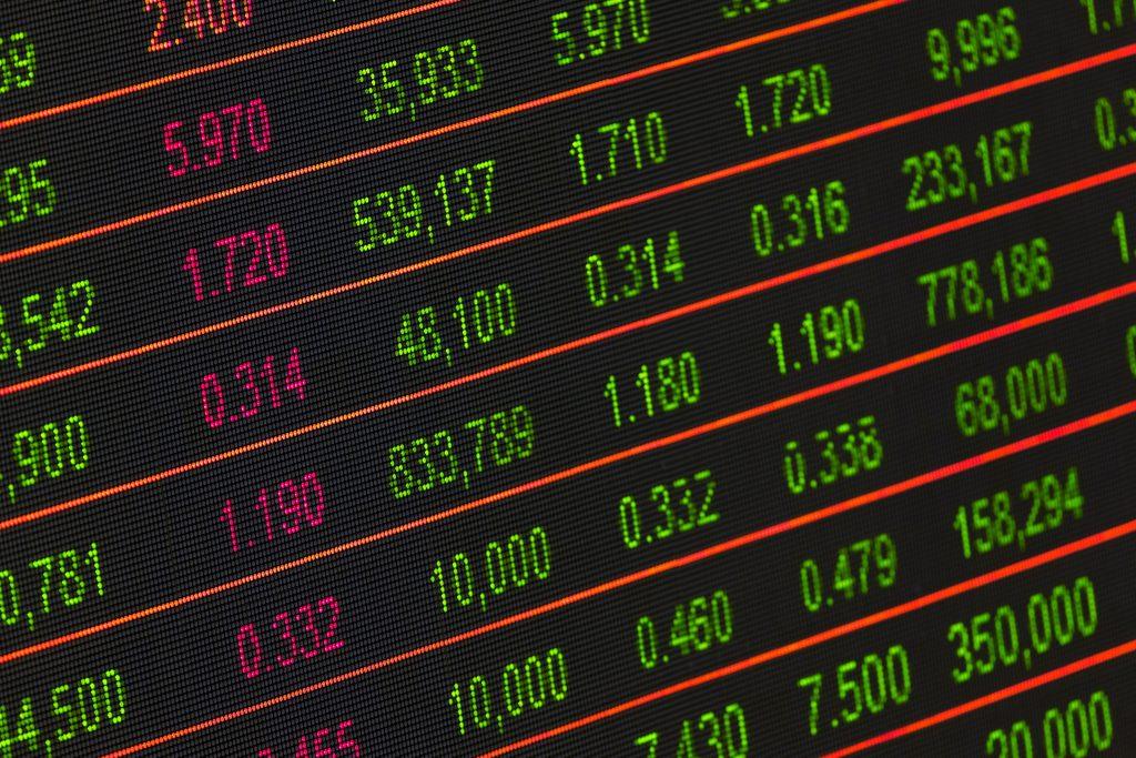Comment ça marche le trading ?