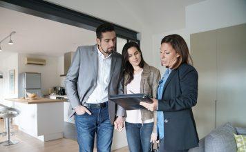Comment se reconvertir dans l'immobilier ?