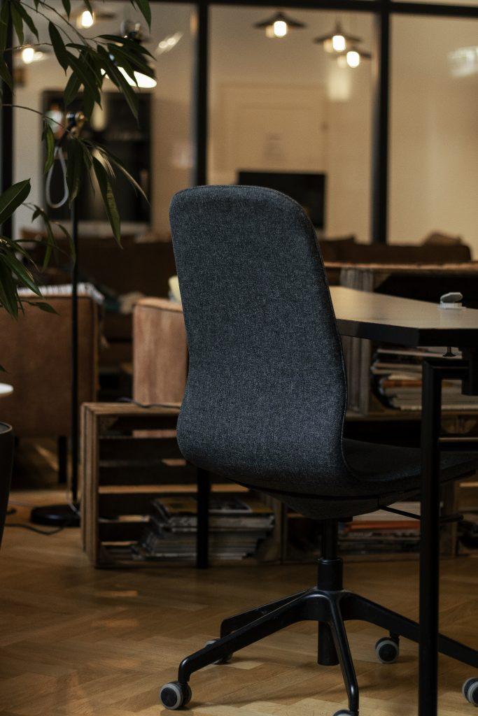 Comment choisir sa chaise bureau ?