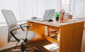Comment bien choisir sa chaise de bureau ?